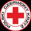 Podkarpacki oddział okręgowy PCK